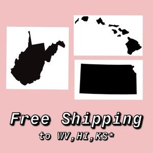 47/50 States Reached!